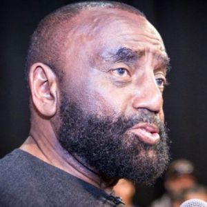Jesse Lee Peterson Podcast