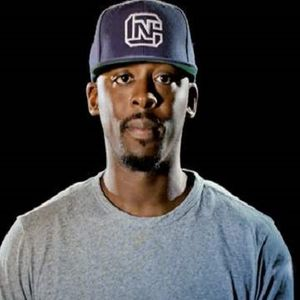 Colion Noir Podcast