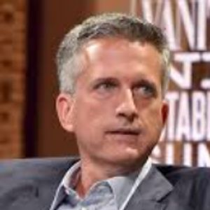 Bill Simmons Podcast Image
