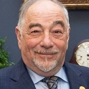 Michael Savage Podcast Image