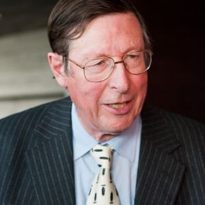 Max Hastings Podcast Image