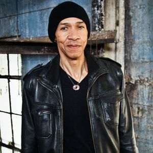 Dug Pinnick Podcast