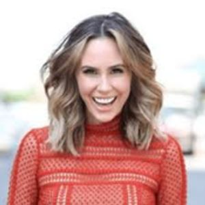 Keltie Knight Podcast