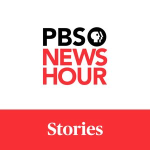 PBS NewsHour - Segments Podcast Image