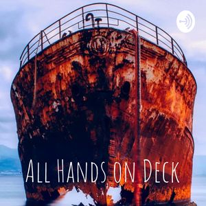 All Hands on Deck Podcast