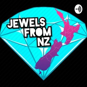 Jewels From NZ