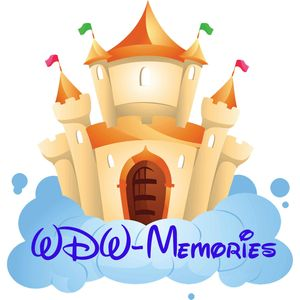 WDW-Memories: Relive That Walt Disney World Magic Podcast Image