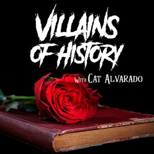 Villains of History