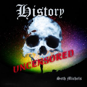 History Uncensored Podcast Podcast