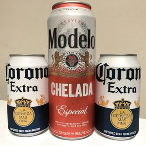 Chelada Especial (the podcast) with Aaron and Uncle
