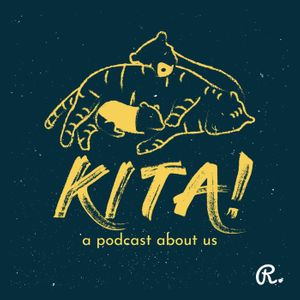 KITA! Podcast