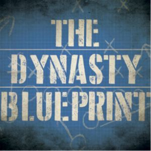 Dynasty Blueprint 163 - Listener Questions