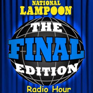 National Lampoon's: The Final Edition
