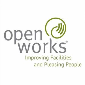 Franchise Interviews Meets with Bryan McMahon, CFO of the OpenWorks Franchise