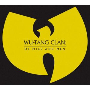 Keeping It Reel 362: The Wu-Tang Clan: Of Mics and Men