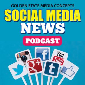 GSMC Social Media News Podcast Episode 155: More Ye and Dad Sneakers