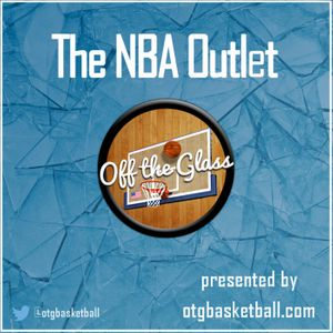 The NBA Outlet