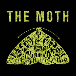 The Moth Radio Hour: Mother, Mommy, Mama, Mom
