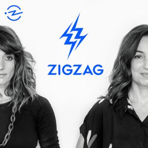 ZigZag Podcast Image