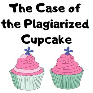 748 - The Case of the Plagiarized Cupcake | Big Farm in the Sky P.I. S2 E3
