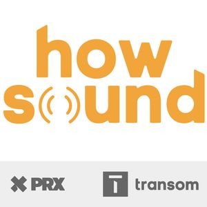 HowSound Podcast Image