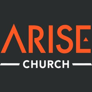 Arise Church Podcast