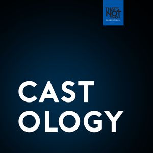 Castology Podcast