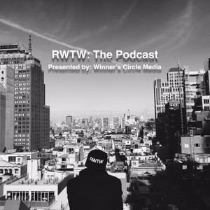 RWTW: The Podcast - Ask PR Episode 1