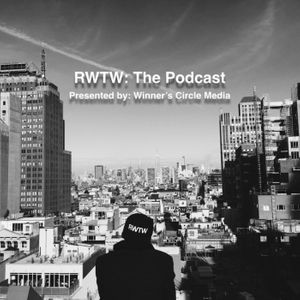 RWTW: The Podcast  Podcast Image