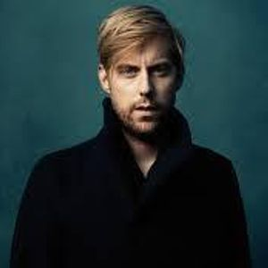 Interview With Andrew McMahon