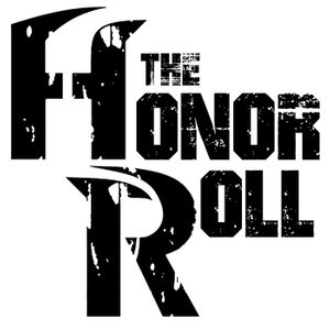2: The Honor Roll #2: G1 Supercard Review