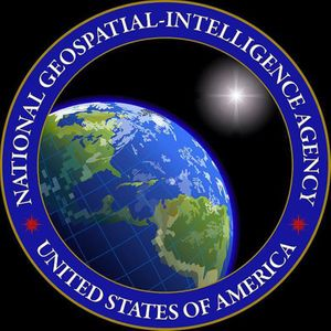 The SpyCast Conversation with Dr. Gary Weir, Chief Historian, National Geospatial-Intelligence Agency