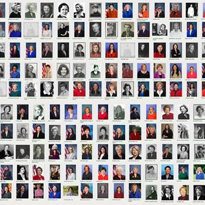 278: The Year of the Woman: A History of Women in Congress