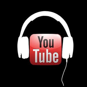 Mi Podcast en YouTubeeeeeee¡¡¡¡¡¡¡