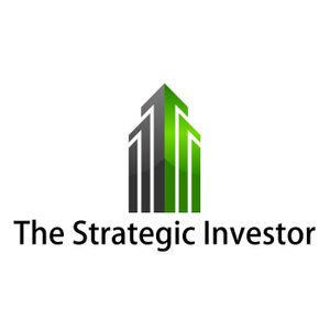 Institutional Level Multi-Family Real Estate - The Investment Management Group - w/Karlin Conklin