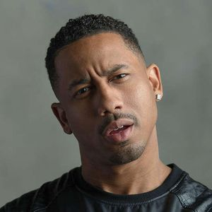 #167 - Brandon T Jackson: Comedy's Illuminati, Being Famous and Young, Working with Ben Stiller