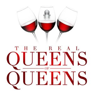 The Real Queens of Queens Podcast