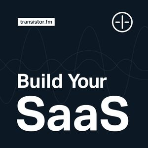 Build Your SaaS – bootstrap in 2020
