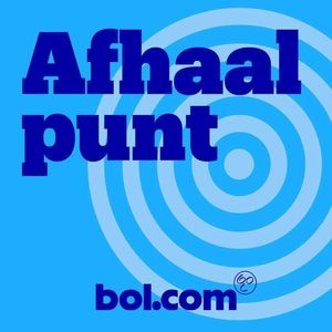 Afhaalpunt Podcast