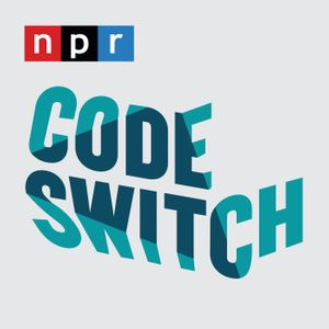 Code Switch Podcast Image