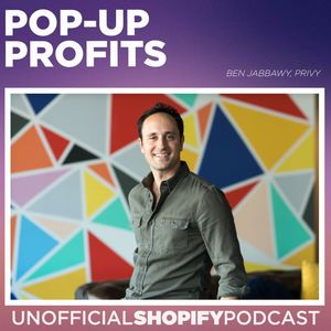 Pop-up Profits: Actionable Tactics from Collecting 100 million Emails