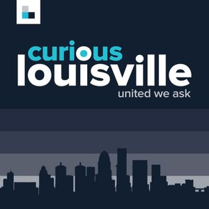 Curious Louisville: What Was Old Louisville Called Before It Was 'Old?'