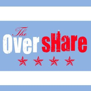 The Overshare 128: Reunion