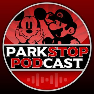 ParkStop Podcast