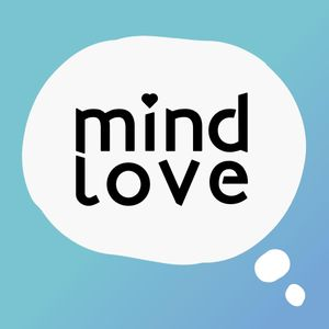 Mind Love ♡ Modern Mindfulness