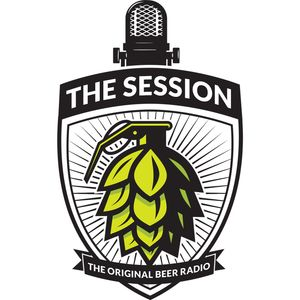 The Brewing Network Presents | The Session