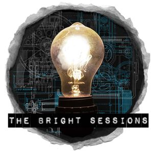 The Bright Sessions Podcast Image