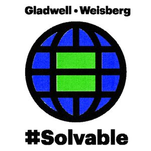 Solvable Podcast