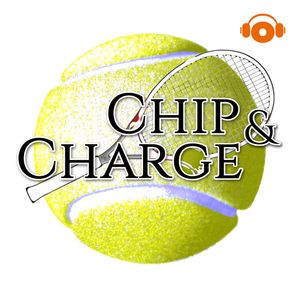 Chip & Charge – meinsportpodcast.de Podcast Image