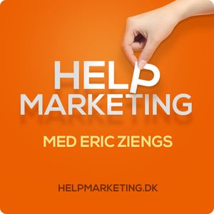 Help Marketing